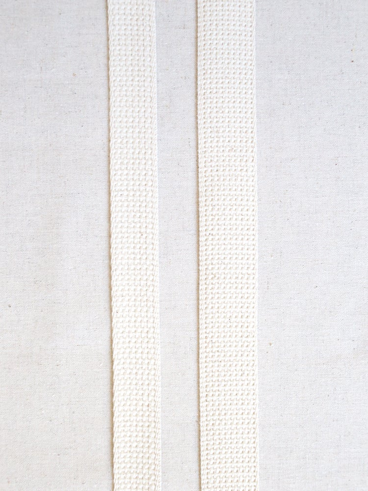 Image of Cotton Webbing