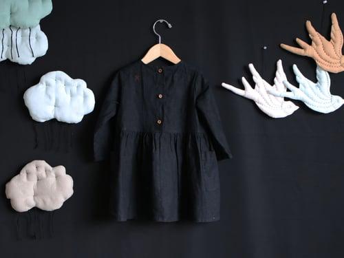 Image of Bonjour Dress