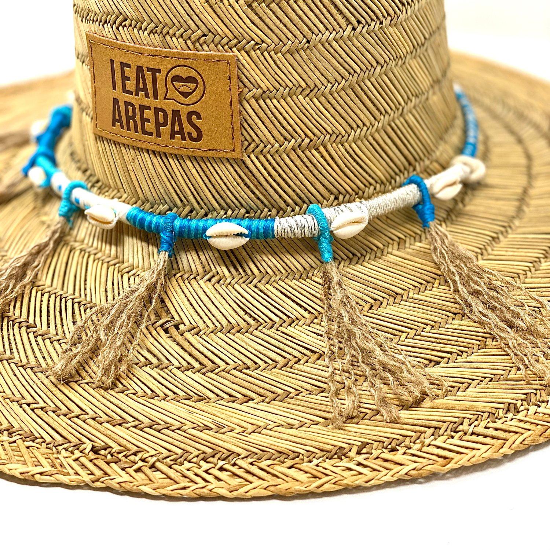 Image of IEA Handmade Grecia