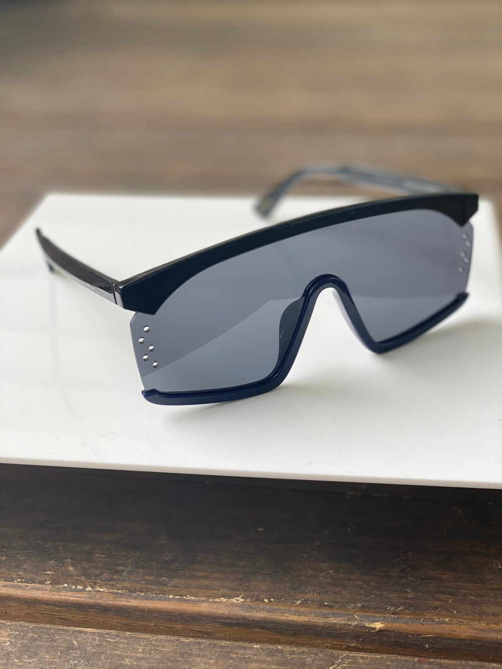 Image of Unisex Speed Shades