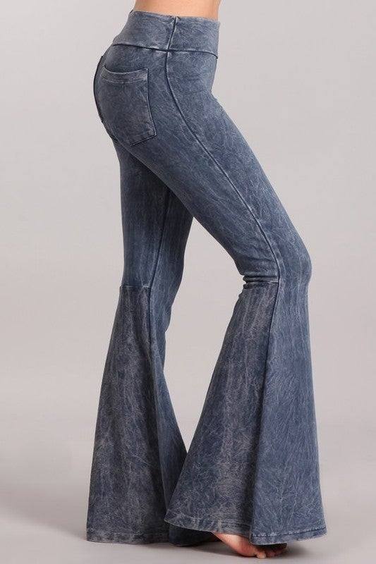 Image of DENIM DANI