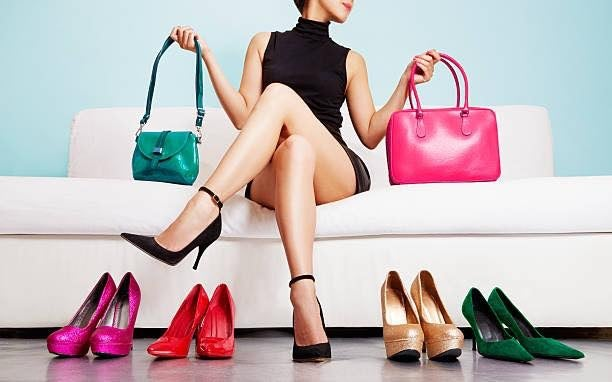 Image of Stylist Consultant