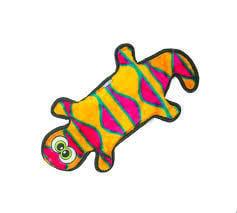 Image of Invincibles Gecko 4 Squeaker