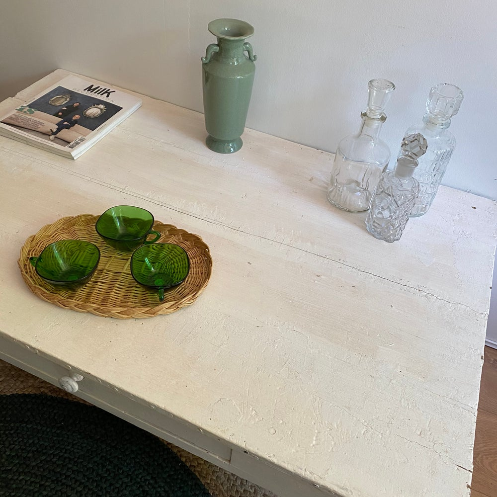 Image of Table basse #503