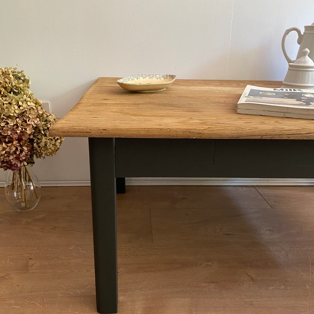 Image of Table basse #504
