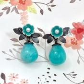 Image of Harmony Earrings