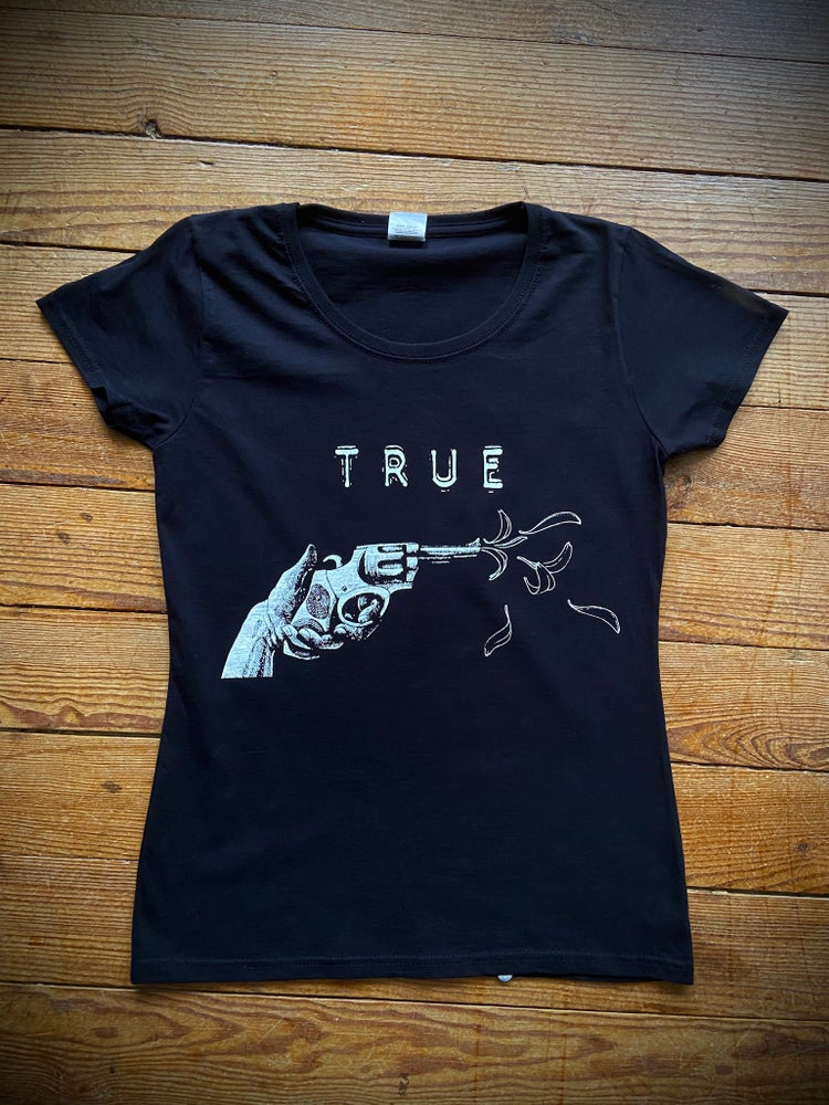 Image of TRUE pistol (lady fit)