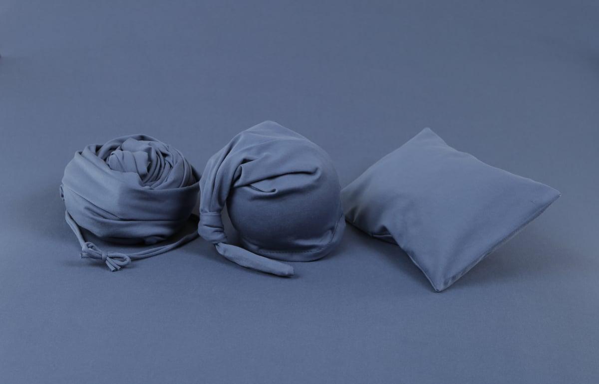 JEANS - Stretchy Jersey Cotton Set (5 pieces)