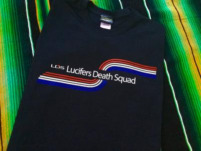 Image of AMF Shirt