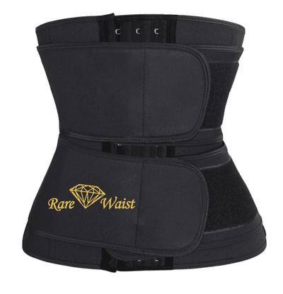 "Image of ""Corset"" Sweat Band Waist Trainer"