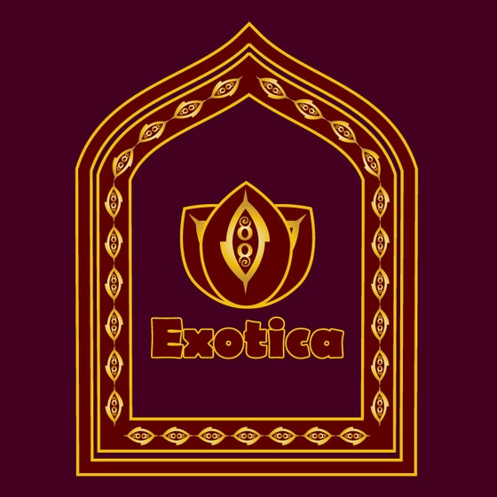 Image of Exotica