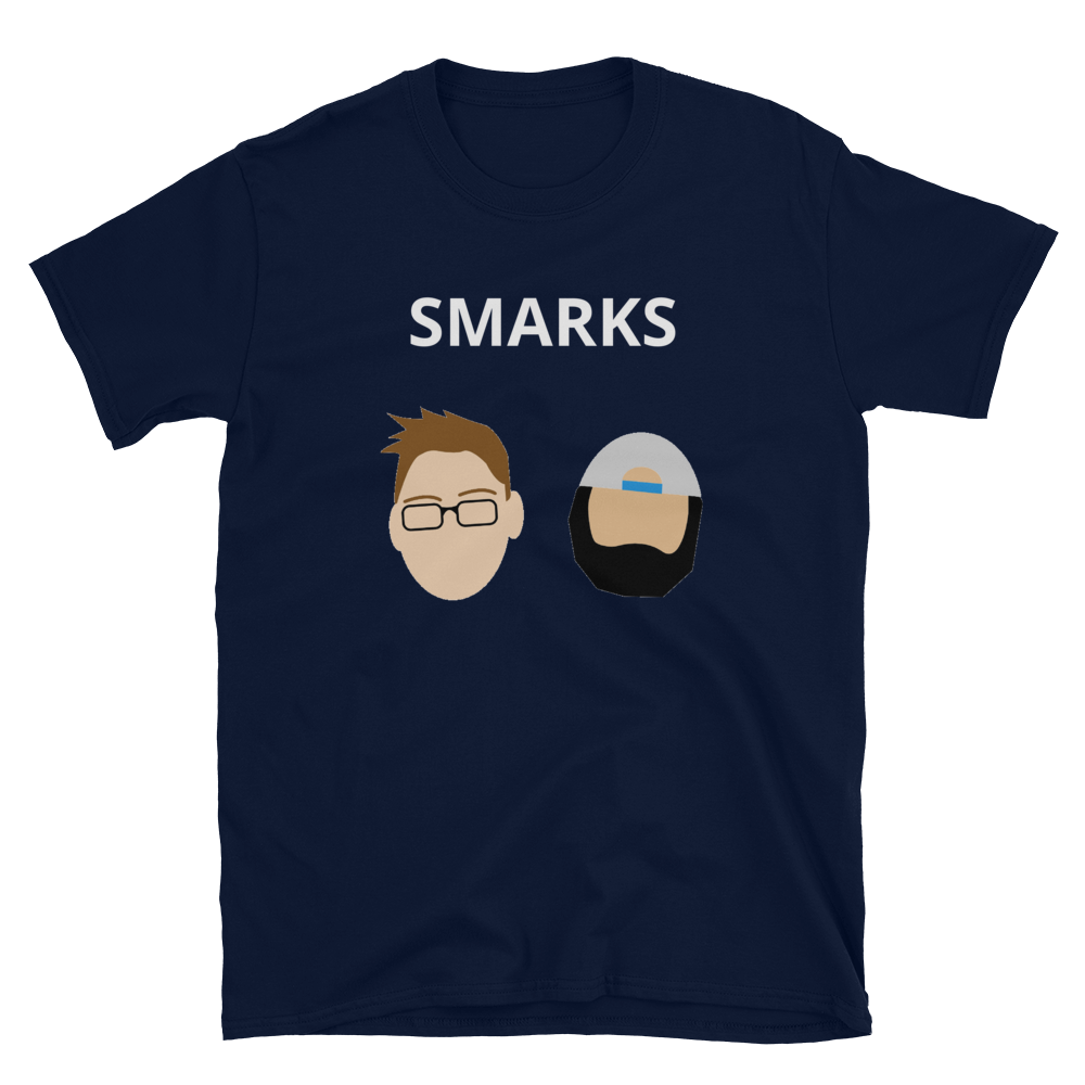 Smarks