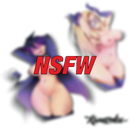Image 1 of NSFW Trainee Babes