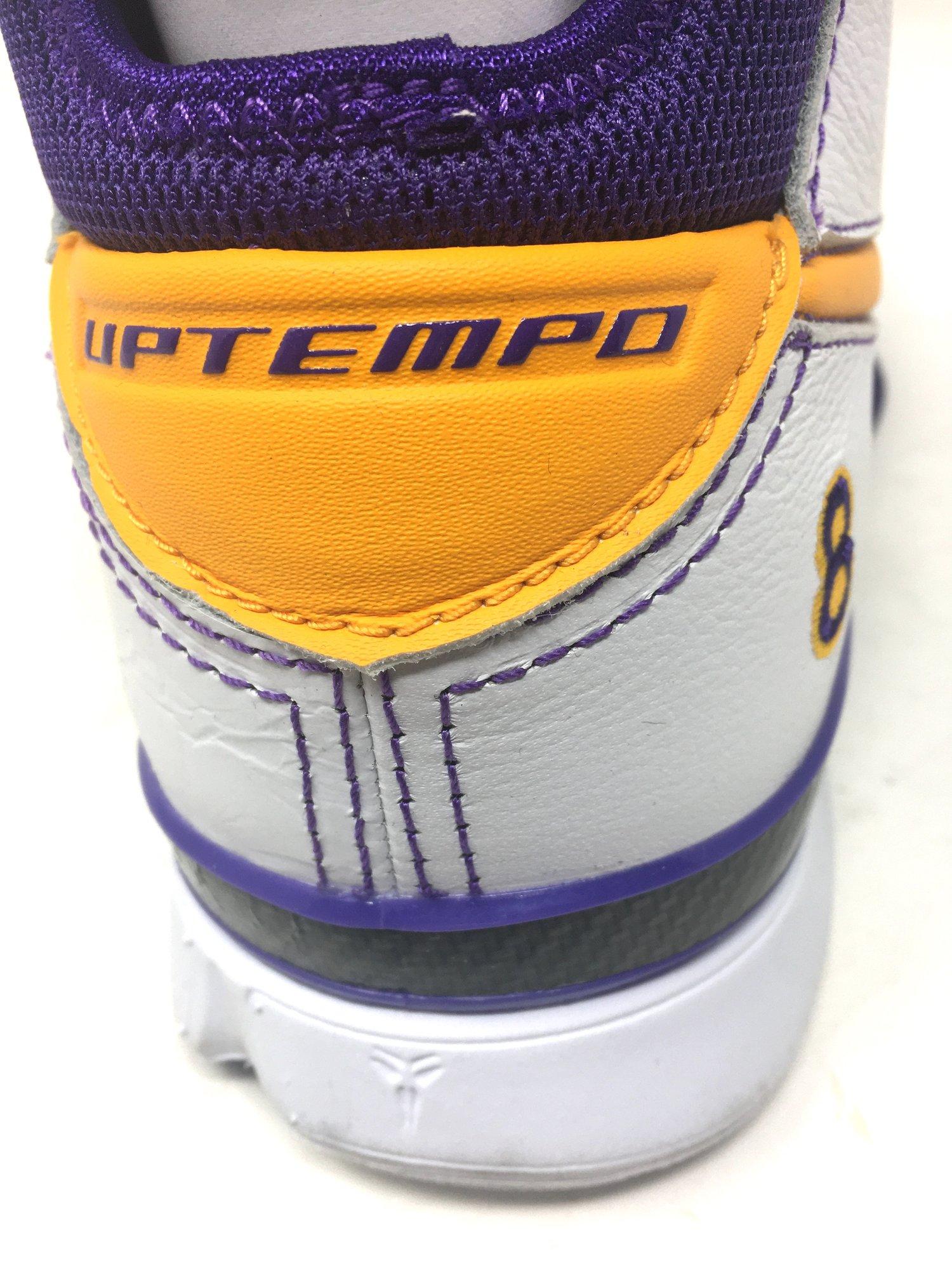 "Image of Nike Kobe Protro ""Close Out"" Sz"