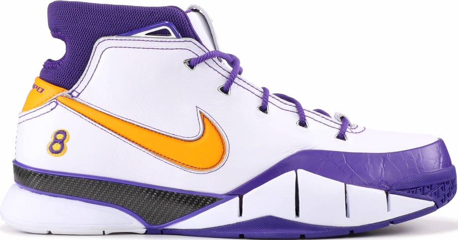 "Image of Nike Kobe Protro ""Close Out"" Sz"