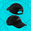 Be Kind Dad Hat *OVERSTOCK*