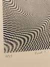 Twist I, 9/35