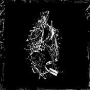 Image of VT-XIX || Dagger Lust - Siege Bondage Adverse to the Godhead (LP/CS/CD)