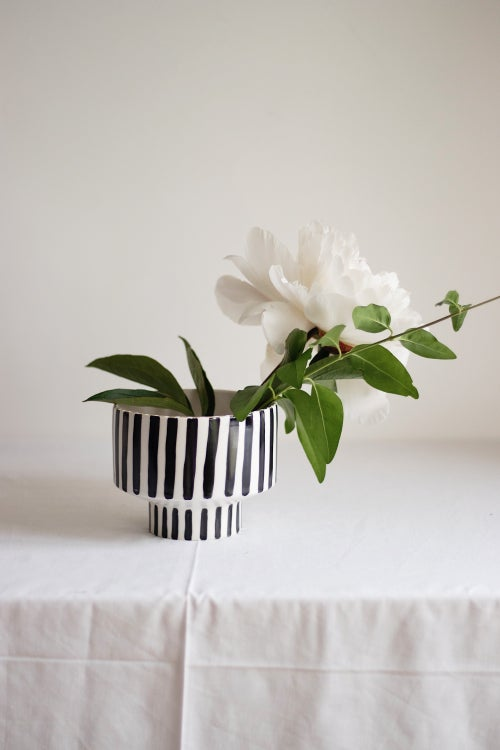 Image of DOROTHY Bowl