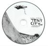 Tent City (2004) DVD