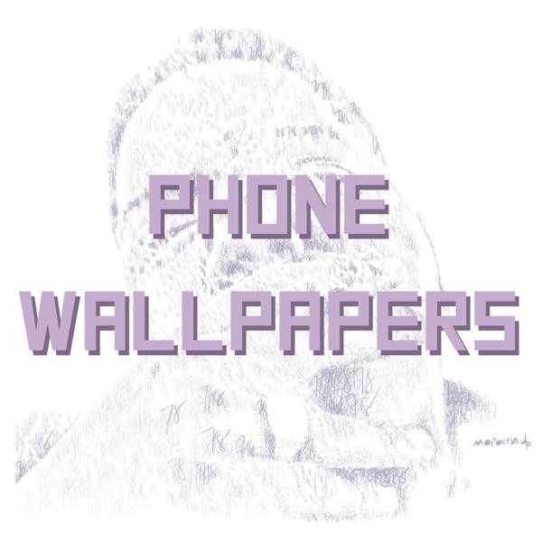 Image of 2020 Phone Wallpaper