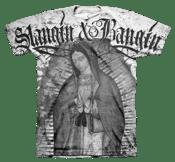Image of Virgen!