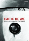 Fruit of the Vine DVD (2000)