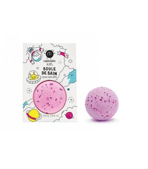 Image of NAILMATIC bath bombs