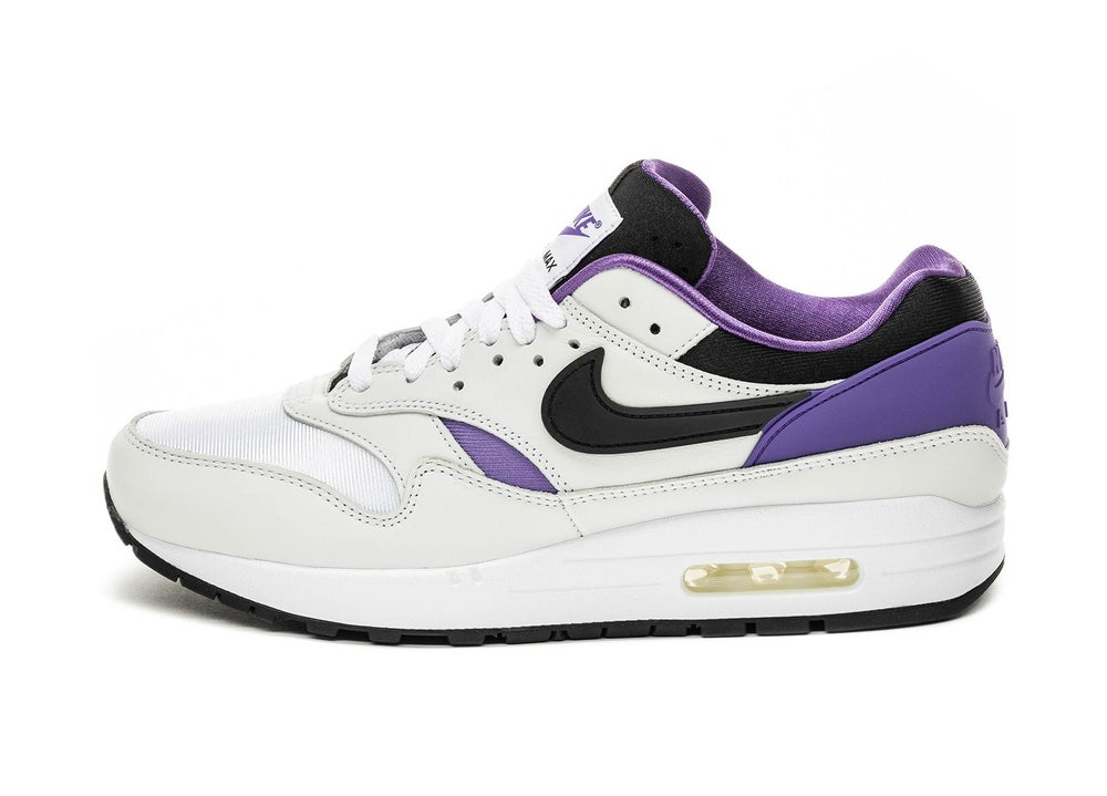 "Image of Air Max 1 DNA CH.1 ""Purple Punch"""
