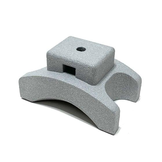 Image of Alumide GC Gen 2/3 H-blocks