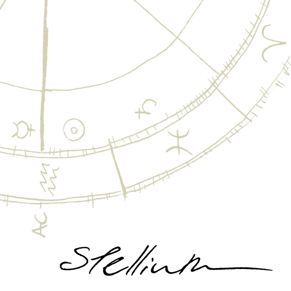Image of Stellium