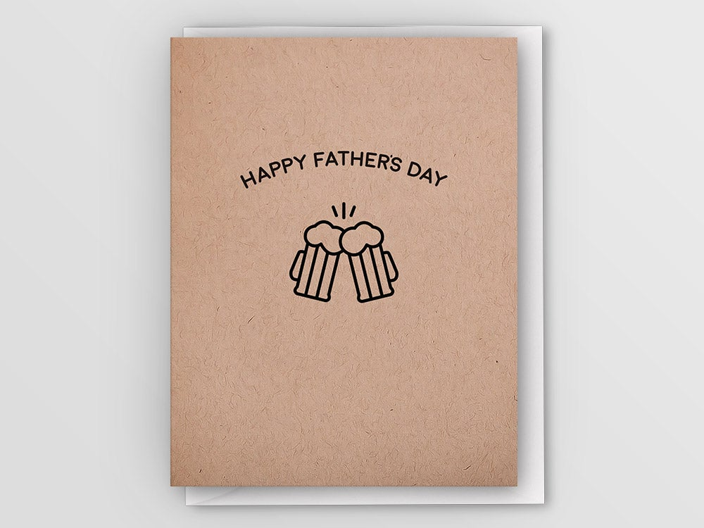 Happy Fathers Day / Mugs