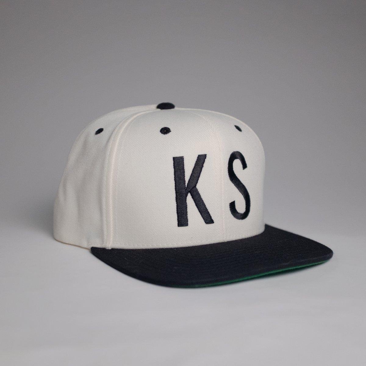 Image of KS Hat