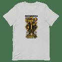 Midufinga Lifestyle Street Lion Bruins T-Shirt