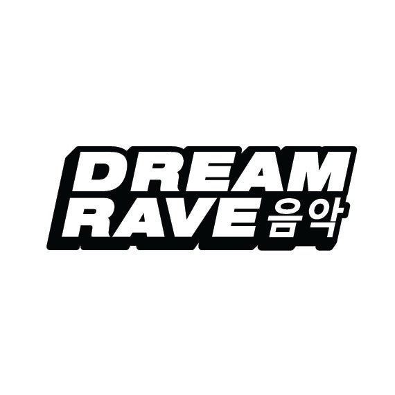 Image of DREAMRAVE PIN
