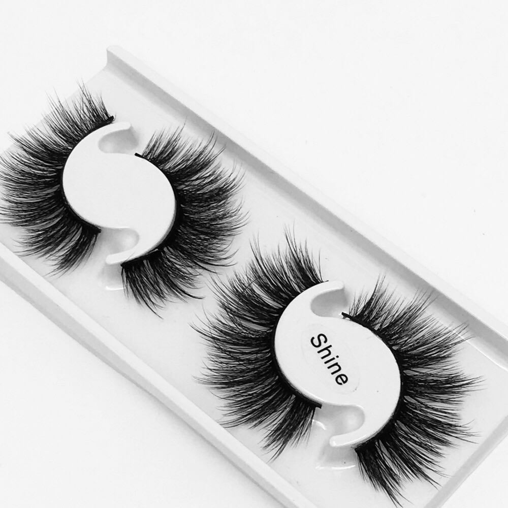 Image of Shine Lashes