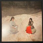 Image of Rakta - Falha Comum LP