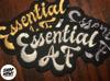 Essential AF Patch
