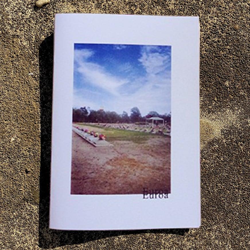 Image of Euroa by Ben Jones