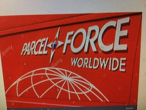 Image of WORLD WIDE FAST POST INTERNATIONAL SERVICE,DELIVERY WITHIN 3 TO 7 DAYS.