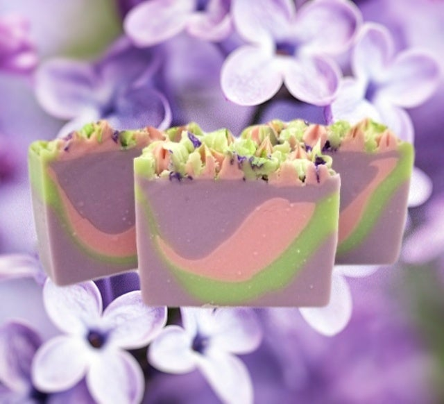 Image of Lilac