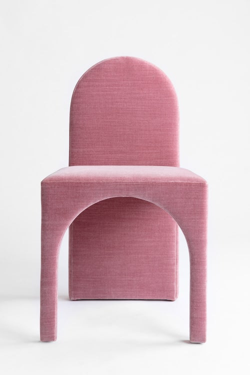 Image of Arc Chair