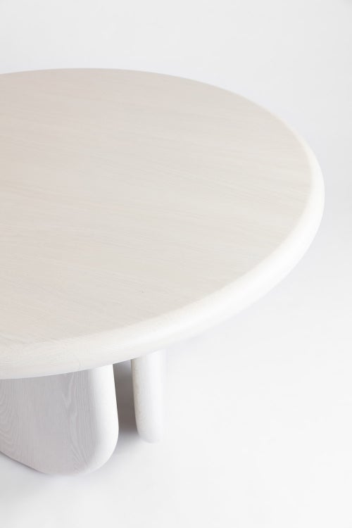 Image of Paddle Table