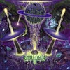 "RINGS OF SATURN ""Ultu Ulla"" CD"