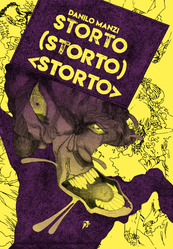 Image of Storto by Danilo Manzi