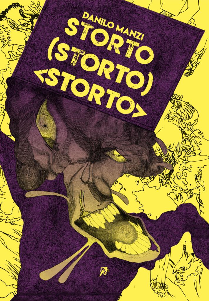 Image of Storto by Danilo Manzi