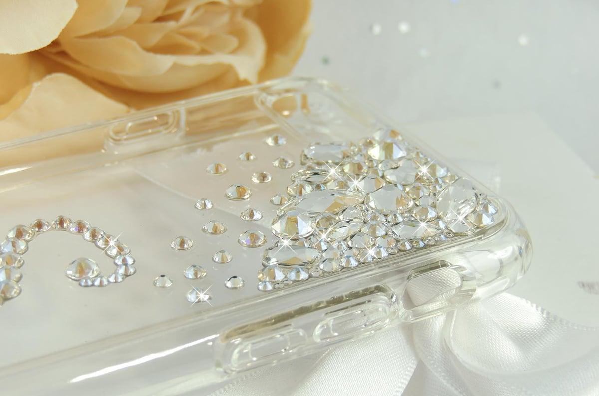 Image of Cascade Iced Jewel