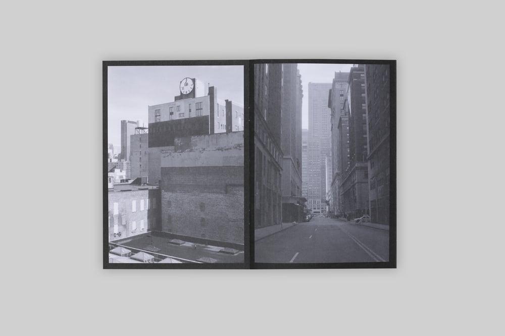 NYC-19XX