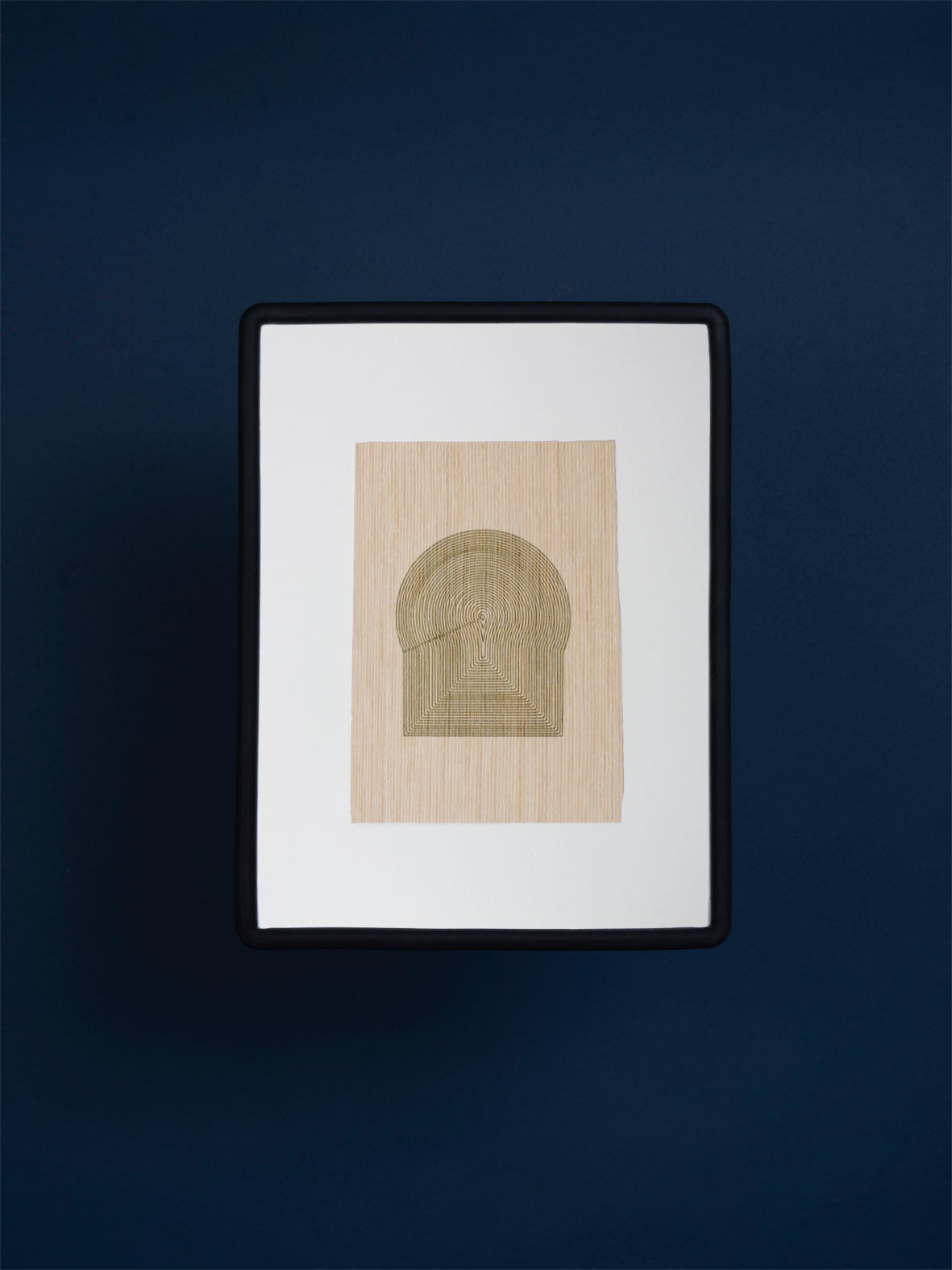 Doodle Wood #2