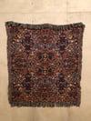Woven Blanket #5